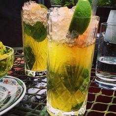 Puta Madre  | Mexican restaurant Pint Glass, Restaurant, Tableware, Dinnerware, Beer Glassware, Diner Restaurant, Tablewares, Restaurants, Place Settings