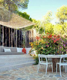 The Giri Residence - Villa Larosa