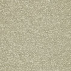 Ribbon Coral (ZCSC312128)   Cascade Vinyl Wallpapers