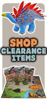 Nothing But Dinosaurs: T-Rex, Kids Toys, Games, Shirts, Shoes, Plush, Bags, Dino Figures