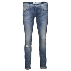 lovely jeans for a bike ride or a summer festival!!!!!!!!! (with a big size T-shirt and converse or heels :X)