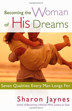A great Christian book I think every married woman should read. I need to go re-read it.