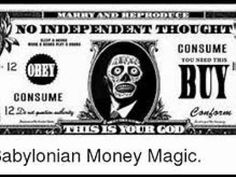 The Global Reset is Underway! Money Magic, American Dollar, U & I, Earth, Digital, Youtube, Youtubers, Youtube Movies