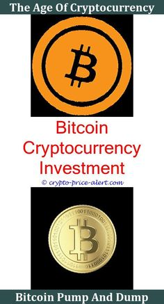 Commonwealth bank coin deposit dbs care deutsche bank hsbc design bitcoin tetherbest bitcoin mining software what is the next bitcoin 2017 buy bitcoin atm how to buy cryptocurrency without fees best site for bitcoin ccuart Gallery