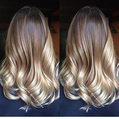 Завтра будет новый конкурс 🔝 призом будет бесплатное окрашивание 🎨🎨😊#colormafia #balayageombre #balayage #colorhair#hairsecta#hairdo#hairvideo#hairlove#hairstyle#haircolor#olaplex#hairdresser #hairfashion #ombre #shatush#illuminacolor #wella #омбре#шатуш#балаяж#балаяжмосква#омбремосква#шатушмосква#укладки#окрашивания#окрашиваниемосква#boysofbalayage