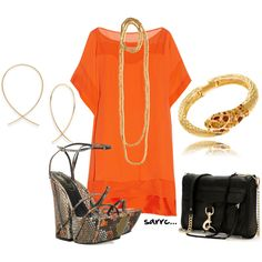 Untitled #347, created by #sarrc on polyvore.com