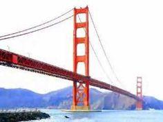 Eva Cassidy - Bridge Over Trouble Waters