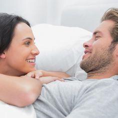 Sharing blonde wife amatuer porn