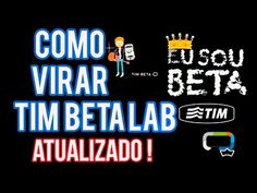 #tim beta - Pesquisa Google