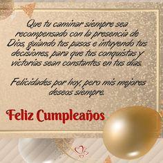 Happy Birthday Wishes Cards, Happy Birthday Pictures, Birthday Images, Birthday Greeting Cards, Birthday Quotes, Birthday Greetings, Happy B Day, Birthdays, Instagram