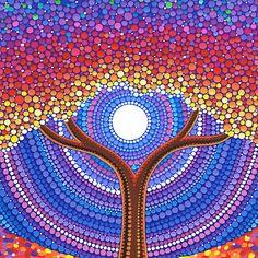 Secret+Life+of+Trees