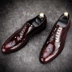 Shop for athletic leather Formal Men Shoes,mens business shoes,party shoes.