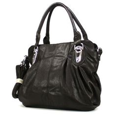 The Abby (brown)- $32.60, 10% off with coupon code 0512, www.facebook.com/meganscentsofstyle