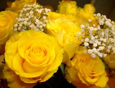 1800flowers zoom info