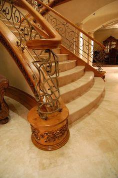 Bellitudoo: Schody/Stairs