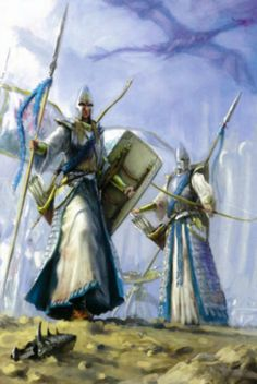 File:Warhammer High Elf Lothern Sea Guard.png