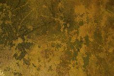 teXture - Rough Concrete & Crackle Paint 001   Flickr - Photo Sharing!