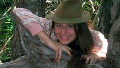 María Cash: la nueva testigo dijo que la diseñadora desaparecida habría estado con vida hasta 2013: La mujer, que fue atacada tras…