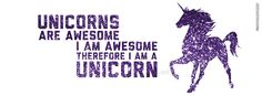 Unicorns have been our favorite character and everyone is kinda obsessed with this so we have collected some unicorn sayings to impress and please the unicorn lovers so if you were wandering over internet here Unicorn Farts, I Am A Unicorn, Unicorn Quotes, Unicorn Images, Unicorn Backgrounds, Unicorn Drawing, Unicorn Printables, Cute Disney Wallpaper, New Quotes