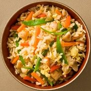 Thai Kitchen - Thai Fried Rice