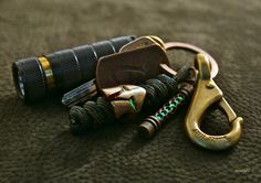 Keys8.25.13 by misterS5595, via Flickr
