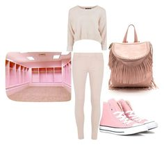 """Untitled #26"" by jaylao on Polyvore featuring art"