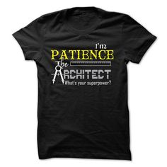 If your name is PATIENCE then this is just for you - #gift #handmade gift. SAVE => https://www.sunfrog.com/Names/If-your-name-is-PATIENCE-then-this-is-just-for-you.html?68278