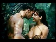 Tarzan X Shame Of Jane Full Movie Part 2