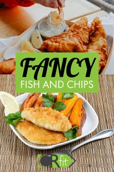 Drink Recipes, Seafood Recipes, Snack Recipes, Cooking Recipes, Snacks, Best Vegetarian Recipes, Delicious Recipes, Easy Recipes, Fish And Chicken