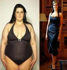 http://paleo.digimkts.com  The best thing I ever did.    Lost weight