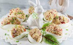 Easter Recipes, Food, Essen, Meals, Yemek, Eten