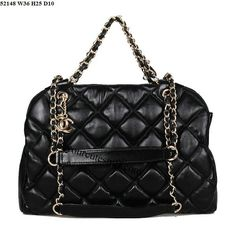 new bags online store fast delivery