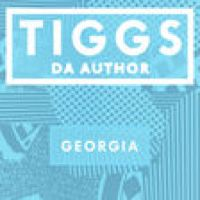 Listen to Georgia by Tiggs Da Author on @AppleMusic.