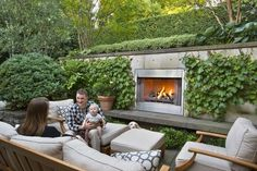 The Seattle Times: Modern gardening is about sensibilities