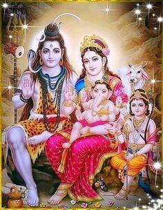 Shiv Ji, Diwali Greetings, Lord Shiva Family, Shree Ganesh, Shiva Shakti, Good Morning Images, Wonder Woman, Princess Zelda, India