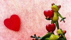Amor, Dia Dos Namorados, Par, Romance