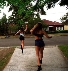 yess totally something me and Jae would do!