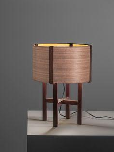 Luminária Versa #QuesttoNo #brazilsa2015 #milan #milao #milano #designweek