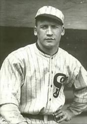 Chicago White Sox Pictures (1901-Present)