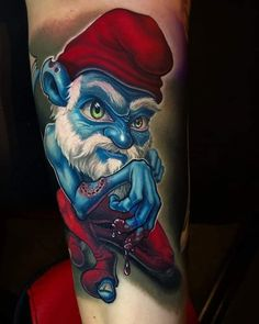 A Nonchalant Compilation of 29 Interesting Images - Funny Gallery Flame Tattoos, Body Art Tattoos, Tattoo Drawings, Sleeve Tattoos, Cool Tattoos, New Tattoos, Tattoo Sleeves, 100 Tattoo, Get A Tattoo