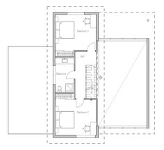 New House Plans 2014 small-house_111ch_1f_120815_house_plan | home love | pinterest