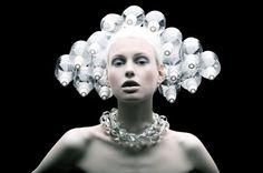 Plastic Fashion by Tomaas
