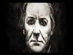 The Most Prolific Serial Killer In History - Amelia Dyer -The Baby Farm Killer (400+ Victims) - YouTube