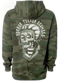 """Scumbag"" Men's Zip Hoodie – thecueshop.com.au Hoodies, Sweatshirts, Zip Hoodie, Cotton, How To Wear, Clothes, Shopping, Fashion, Outfits"