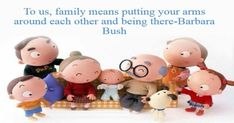 quotes and sayings about family love We Are Family, Love My Family, Family First, My Love, Beautiful Family, Happy Family, Great Quotes, Funny Quotes, Life Quotes