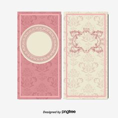 Wedding Invitation Cards, Vintage World Maps, Wedding Invitations, Wedding Cards