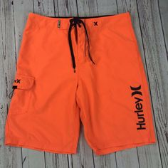 f96cda6798e57 Tommy Hilfiger Men's Flag 6.5'' Swim Trunks, Created for Macy's - Blue XXL    Products   Swim trunks, Tommy hilfiger, Trunks