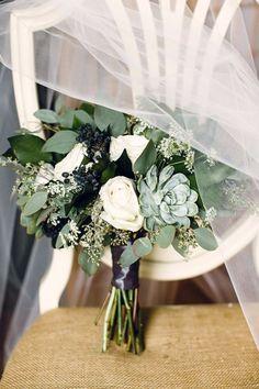 Fake Wedding Flowers, Diy Wedding Bouquet, Fake Flowers, Diy Flowers, Bridal Bouquets, Rustic Bouquet, Flower Ideas, Floral Flowers, Bridesmaid Bouquets