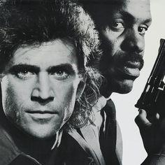 #gettingshitdone #moviebinge #lethalweapon #lethalweapon2 #lethalweapon3 #lethalweapon4 #melgibson #dannyglover #imtoooldforthisshit