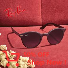 Be the star of your own movie // Get ready for your close-up in all-new Liteforce frames Wayfarer Sunglasses, Baseball Lineup, 20 Wheels, Promposal, Banisters, Piano Sheet, Labradors, Bbg, Amor